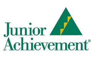 junior_achievement_logo-400