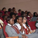 Nation Media Feature: Gems conference challenges students to be innovative