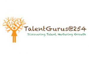 talent-gurus